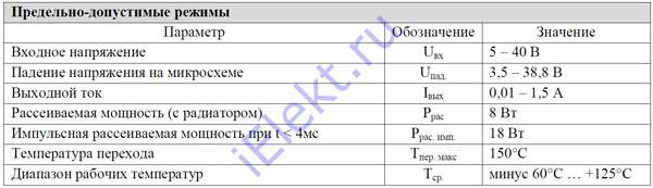 Гост рв 51987